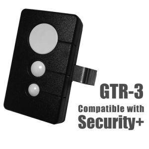 China Garage Door Remote Compatible With Liftmaster Craftsman Chamberlain Merik 315mhz 390mhz China Remote Control Garage Door Remote