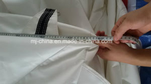Factory Audit & Product Quality Inspections / Professional Inspection Services in China