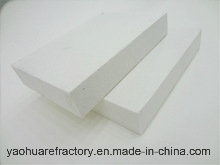 Cce Fire Calcium Silicate Block with Low Thermal Conductivity