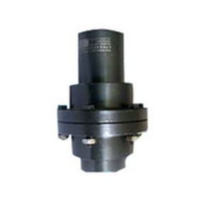 Clz Type Gear Coupling with Counter Shaft