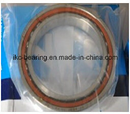 NTN 7924cdb 7924 Angular Contact Ball Bearing 7910 Cdb/Gnp4 7908 7909 7912 7914 7918 7920 Bdb CD Am C/Dt C/Df pictures & photos