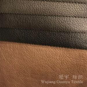 China Home Textile Sofa Fabrics 100