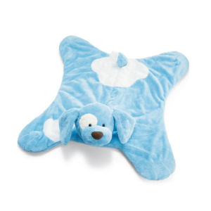 China Plush Blanket Toy Plush Blanket Toy Manufacturers Suppliers