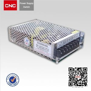 Ycs CNC Brand Switching Powersupply Good Manufacture pictures & photos