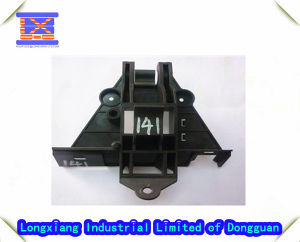 Plastic Injection Molding for Automobile Parts pictures & photos