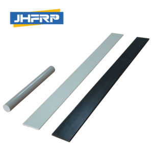 High-Strength Fiber Glass Rods, FRP Rods, Fiberglass Rods pictures & photos