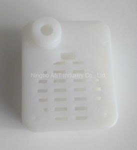 Motion Sensors Sound Module, Voice Recording Box, Voice Recorders pictures & photos