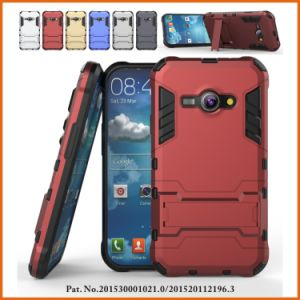 info for be3e3 0f6f3 Cell Phone Case for Samsung Galaxy J1 Ace