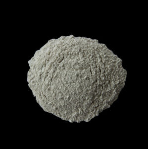 Zinc Oxide Powder Feed Grade China Supply pictures & photos