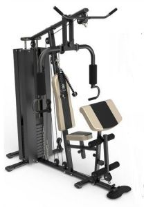 China home gym china home gym gym equipment