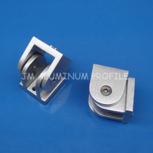 Pivot Joint 40 with Adjustable Friction, Die-Cast Zinc pictures & photos