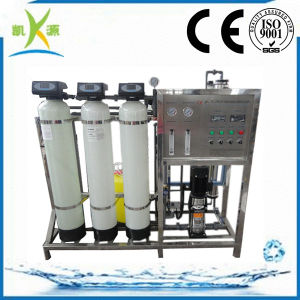 Kyro-250 Reverse Osmosis Water Purification Plant for Pure Water pictures & photos