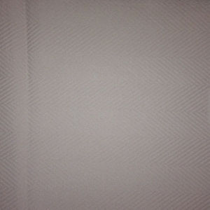 Polyester Herringbone Fabric Spandex Herringbone Fabric
