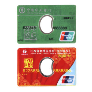 China custom credit card bottle opener business card bottle opener custom credit card bottle opener business card bottle opener fridge magnet colourmoves