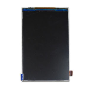 Wholesale Mobile Phone LCD Touch Screen for Avvio 787 pictures & photos