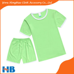 Summer Child Clothes Prrety Kids Apparel