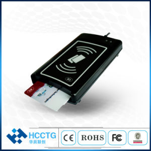 China Mifare Card Reader Writer, Mifare Card Reader Writer