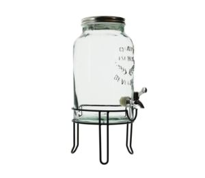 Wholesale Glassware Products