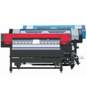 Heating Head Printer