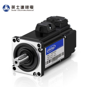 china electric servo motor ac, electric servo motor ac manufacturerschina electric servo motor ac, electric servo motor ac manufacturers, suppliers, price made in china com