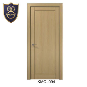 China Flush Panel Door, Flush Panel Door Manufacturers, Suppliers, Price    Made In China.com