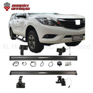Running Board Side Step For Toyota CHR 2017 2018 w// Accessories Bolt-On Car