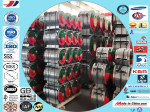 China Hot Pipe Support, Hot Pipe Support Manufacturers