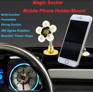 Newest Pop Mobile Cell Phone Tablet iPad Holder Mount Car Accessories