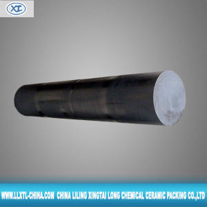 The 100% Professional Maker 30-99% High Quality Graphite Tube with Quality Assurance