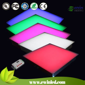 2015 New Design IP65 RGB LED Dance Floor Brick