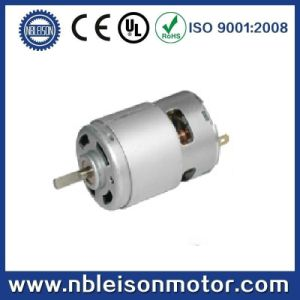 120V Blender and Juicer Electric DC Motor (RS-7712) pictures & photos
