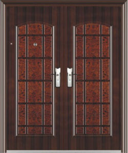 https://image.made-in-china.com/43f34j00VsDaNeMByArK/Steel-Apartment-Building-Entry-Doors-entrance-door-.jpg