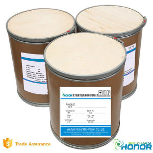 Local Anesthetic Powder Xylocaine/Lidocaine HCl CAS: 73-78-9