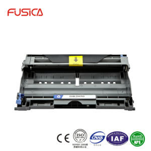 Toner Cartridge for Brother Tn350/Tn2050
