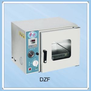 Various of High Quality Vacuum Drying Oven