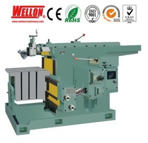 Professional of Shaping Machine Manufacturer (Shaping Machine BC6050) pictures & photos