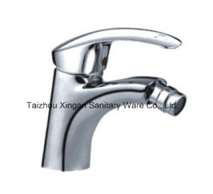 Popular Single Handle Bidet Mixer (1032)