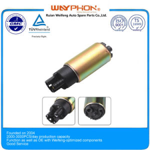 V. W Electric Fuel Pump (4762964, B3c713350) pictures & photos