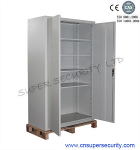 Office Metal Storage Cabinet File Storage Cabinet