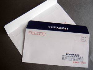 Security Envelopes pictures & photos