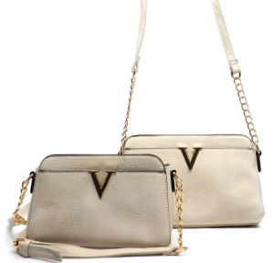 China Fashion Designer Handbags Designer Beautiful Handbags ... 9e526f27f43dc