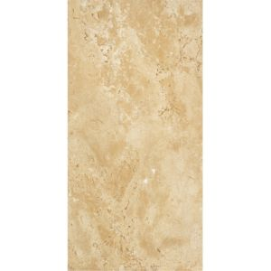 China Sandstone Effect Thin Tile, Porcelain Tile for Interior Wall ...