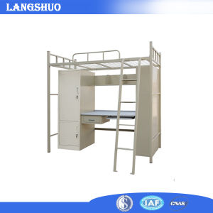 Bunk Beds / Bunbed /Bunk Bed with Desk