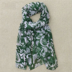 Cheap Price Women Long Shawl Hijab Scarf Muslim for Wholesale