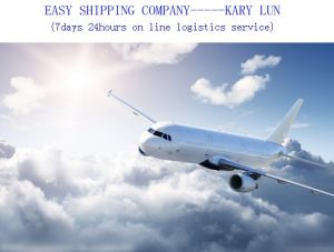 Consolidate Lowest Air Freight From China to Oceania