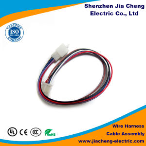 Lvds Cable Assembly with Good Quality pictures & photos