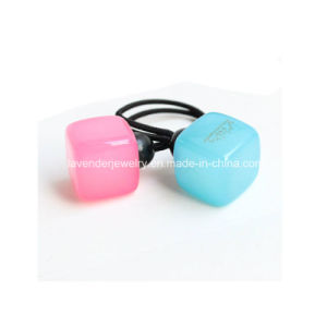 Fruit Colors Hair Accessory for Children Hair Rope