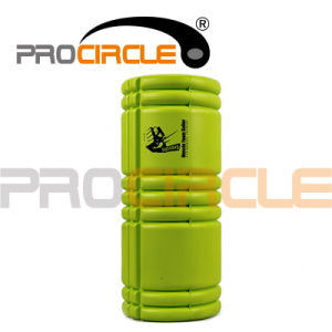 Well Designed Procircle Own Branding Massage Roller pictures & photos