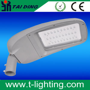 Good Quality Manufacturer of 60-150watts Ce RoHS UL TUV LED Street Light Road Lamp ML-HC pictures & photos