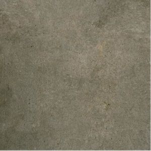 Low Water Absorption Ceramic Porcelain Floor Tile (N604) pictures & photos